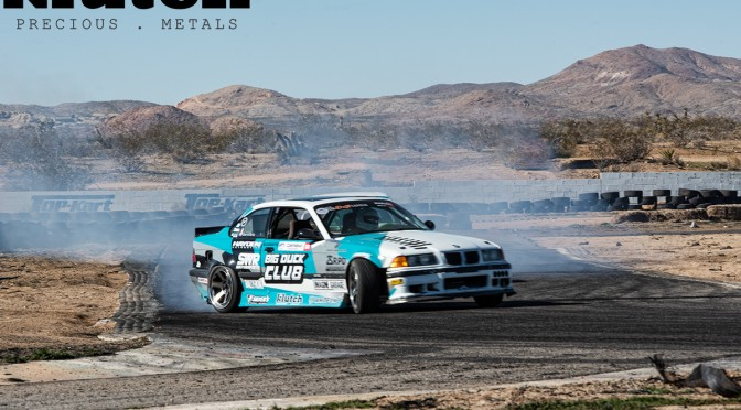 RJDrifts at Andys Slay day at Grange motorsports park
